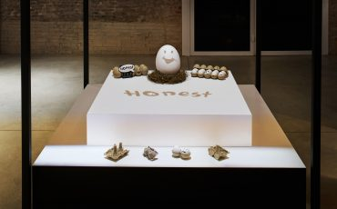 22-LDA-PROTOTYPE-Honest-Egg-Lexus-Design-Award