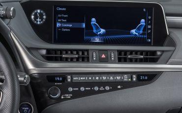 23-Lexus-ES-F-SPORT