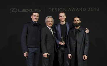 24-Simone-Farresin-Yoshihiro-Sawa-Elliott-P-Andrea-Trimarchi-Lexus-Design-Award-2018