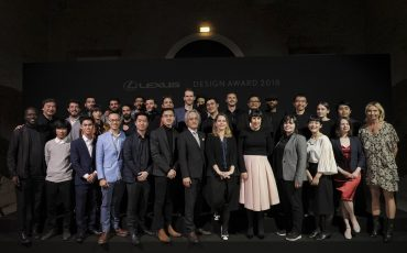 25-Lexus-Design-Award-2018-Group-Shot
