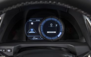 27-Lexus-ES-F-SPORT