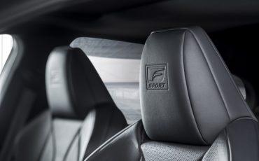 28-Lexus-ES-F-SPORT