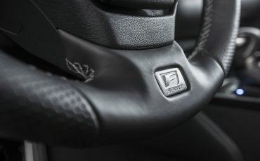 31-Lexus-ES-F-SPORT