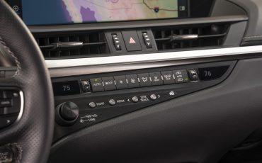 43-Lexus-ES-F-SPORT