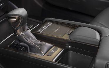 45-Lexus-ES-F-SPORT