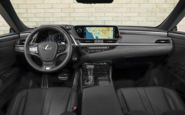 47-Lexus-ES-F-SPORT