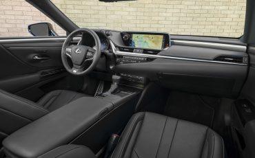 48-Lexus-ES-F-SPORT
