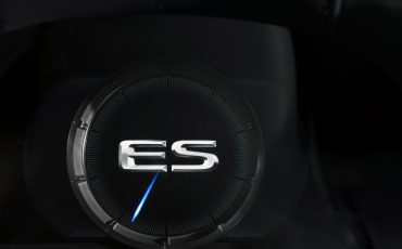 51-Lexus-ES-F-SPORT