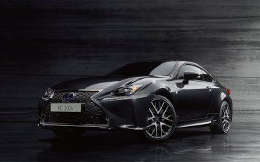 01_LEXUS-RC-F-SPORT-Black-Edition