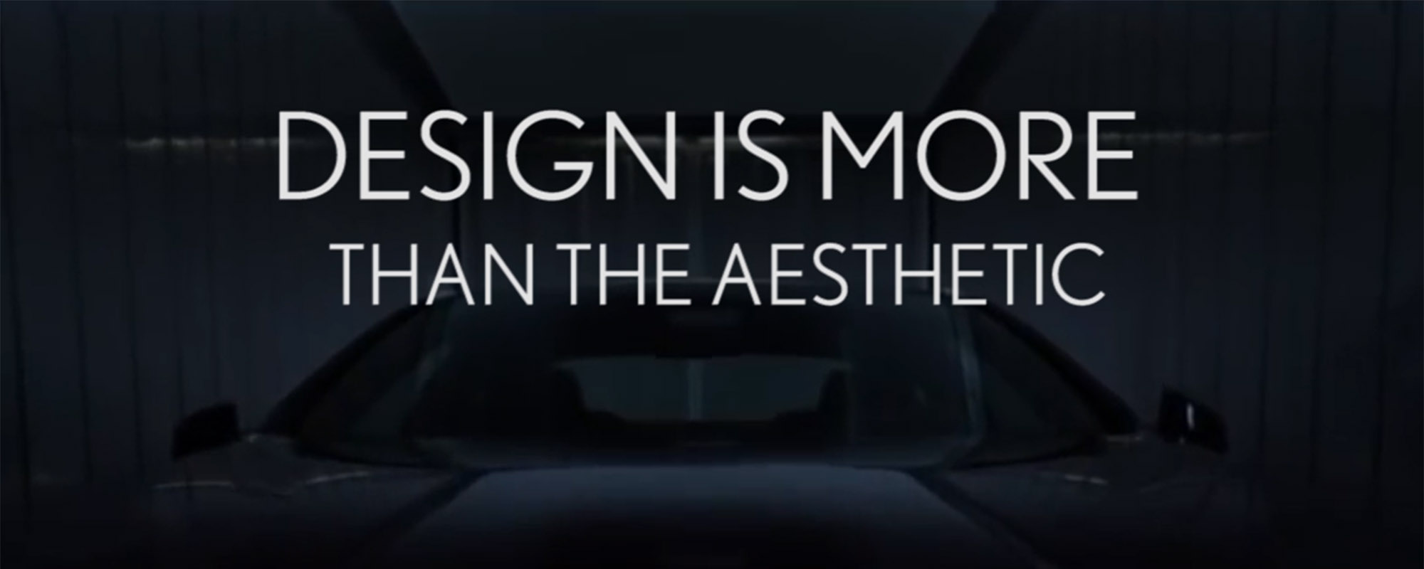 Lexus maakt jury en mentors Lexus Design Award 2019 bekend