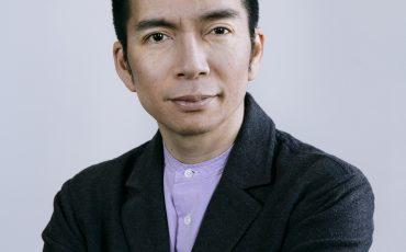 Judge-John-Maeda