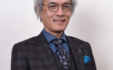Judge-Yoshihiro-Sawa