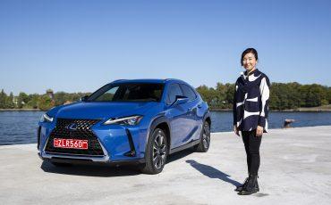01_ChikaKako-Executive-Vice-President-Lexus-International-Co