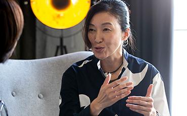 02_ChikaKako-Executive-Vice-President-Lexus-International-Co