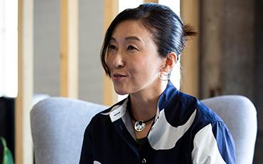 03_ChikaKako-Executive-Vice-President-Lexus-International-Co