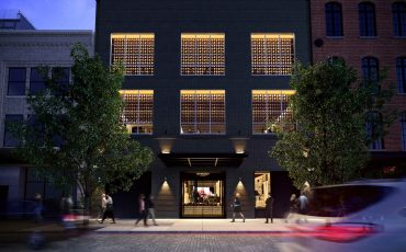INTERSECT-BY-LEXUS-opent-in-New-York-(2)
