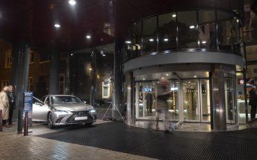 02-Lexus-en-de-serie-Meesterpianisten-de-ultieme-match