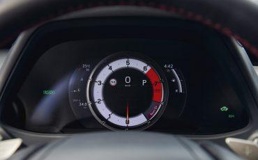 05-Lexus-UX-250h-F-SPORT