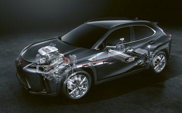 09-Lexus-UX-250h