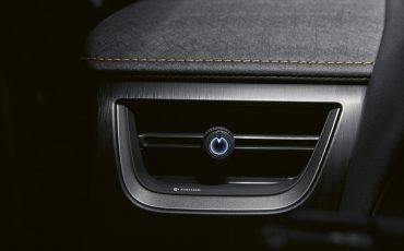 10-Lexus-UX-250h