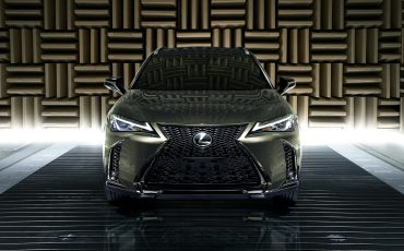 Zeven-unieke-kenmerken-van-de-nieuwe-Lexus-UX-1