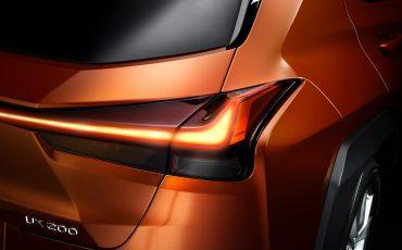 Zeven-unieke-kenmerken-van-de-nieuwe-Lexus-UX-5