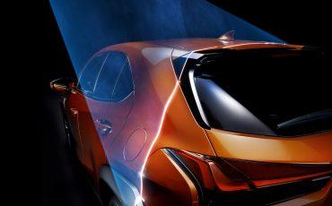 Zeven-unieke-kenmerken-van-de-nieuwe-Lexus-UX-6