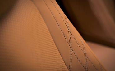 Zeven-unieke-kenmerken-van-de-nieuwe-Lexus-UX-8