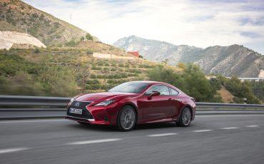 12-Lexus-RC-300h-Radiant-Red-dynamic