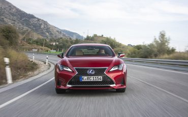13-Lexus-RC-300h-Radiant-Red-dynamic