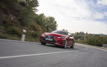 14-Lexus-RC-300h-Radiant-Red-dynamic