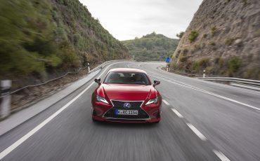 15-Lexus-RC-300h-Radiant-Red-dynamic