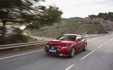 16-Lexus-RC-300h-Radiant-Red-dynamic