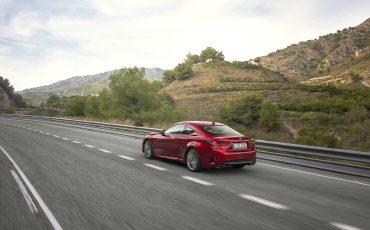 18-Lexus-RC-300h-Radiant-Red-dynamic