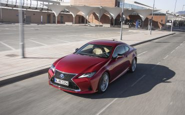 19-Lexus-RC-300h-Radiant-Red-dynamic