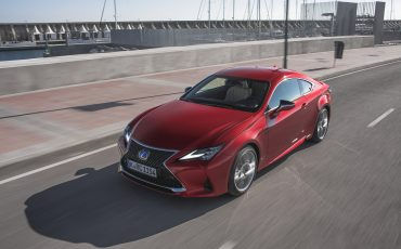21-Lexus-RC-300h-Radiant-Red-dynamic