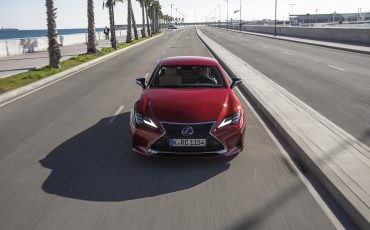 24-Lexus-RC-300h-Radiant-Red-dynamic
