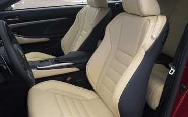 27-Lexus-RC-300h-Radiant-Red-detail