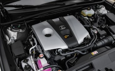 29-Lexus-ES-300h-Sonic-Titanium-detail