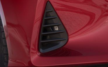 34-Lexus-RC-300h-Radiant-Red-detail