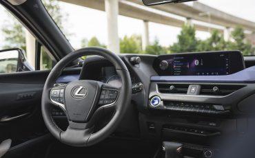 01-Lexus-UX-interior-cobalt