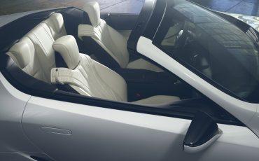 01_Lexus-persconferentie-Autosalon-Geneve-allesbehalve-traditioneel