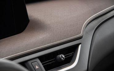02-Hoe-Japans-erfgoed-de-nieuwe-Lexus-UX-heeft-gevormd