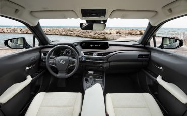 03-Hoe-Japans-erfgoed-de-nieuwe-Lexus-UX-heeft-gevormd