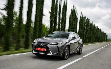 03-Lexus-UX-250h-Grey-Dynamic