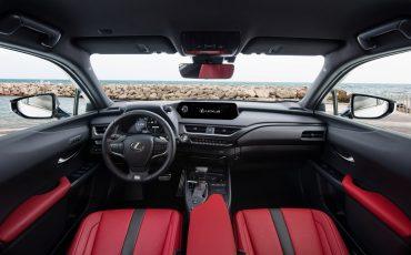 04-Hoe-Japans-erfgoed-de-nieuwe-Lexus-UX-heeft-gevormd
