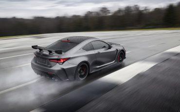 04_Lexus-persconferentie-Autosalon-Geneve-allesbehalve-traditioneel