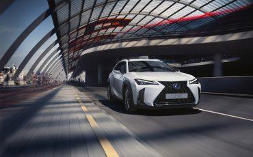 05-Hoe-Japans-erfgoed-de-nieuwe-Lexus-UX-heeft-gevormd