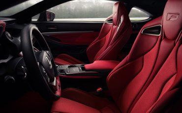 05_Lexus-persconferentie-Autosalon-Geneve-allesbehalve-traditioneel