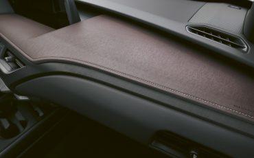 06-Hoe-Japans-erfgoed-de-nieuwe-Lexus-UX-heeft-gevormd